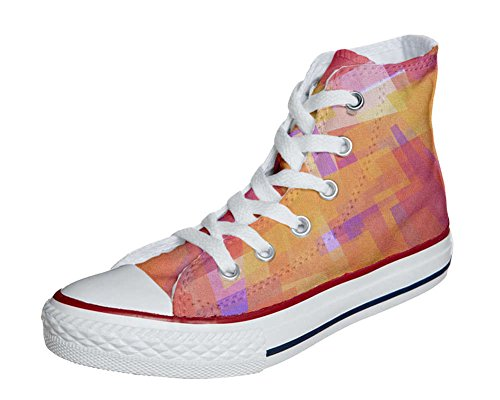 All Customized producto Personalizados Converse Star Abstract Zapatos Artesano 4qOvnaEdn