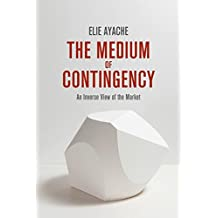 Amazon reza negarestani books biography blog audiobooks kindle the medium of contingency an inverse view of the market fandeluxe Gallery
