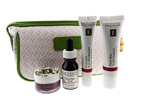 Eminence Organic Skincare Firm Skin Starter Set by Eminence Organic Skincare (Image #1)