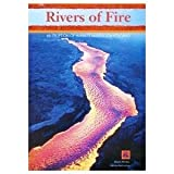 Rivers of Fire: An Eruption of Hawai'i's Mauna Loa Volcano, English Kathleen, Jon W. Erickson, Bruce Benson, 0940295008
