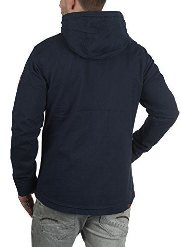 para entretiempos 70230 de chaqueta Navy hombre Bobby BLEND wxR78fI