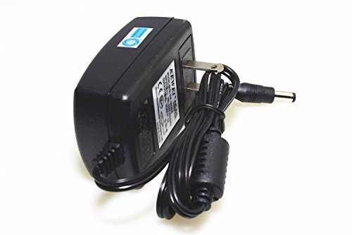 SMAKNÂ DC 6V/2A 6V 2A Switching Power Supply Adapter 100-24