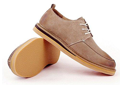 chaussures de sport de style britannique/Chaussures/Chaussures C Sp2WEae