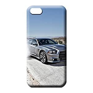 iphone 5c Excellent Snap Hot Style mobile phone carrying shells Aston martin Luxury car logo super