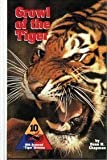 Growl of the Tiger, Dean Chapman, 1563111594