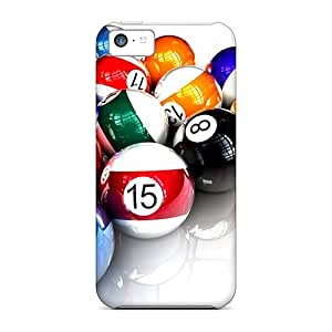 CegvBmn1569rurHE Case Cover For Iphone 5c/ Awesome Phone Case