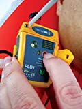 Ocean Signal rescueME PLB1 - Programmed for US Registration