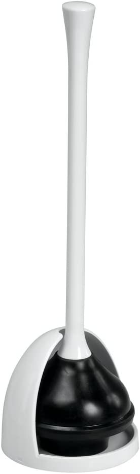 Sturalavandini Bianco InterDesign 31021EU Scopino