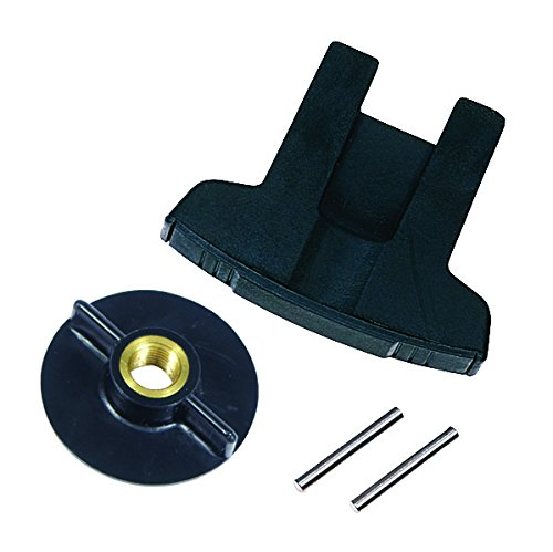 Motorguide propellers, wrench kit -