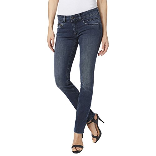 Pepe Jeans -  Jeans  - Donna