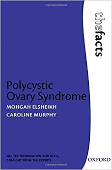Polycystic Ovary Syndrome (PCOS) The Facts
