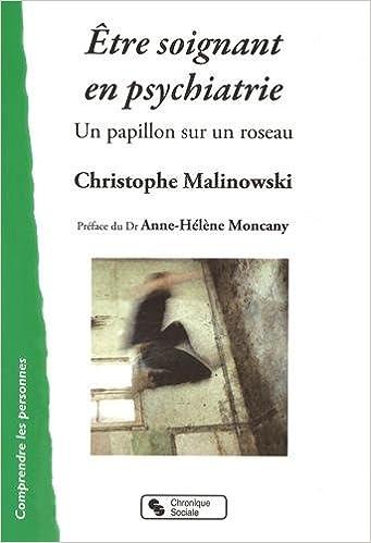 christophe malinowski