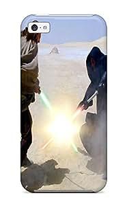 Hot star wars minimalistic stormtroopers thor marvel comics storm trooper Star Wars Pop Culture Cute iPhone 5c cases