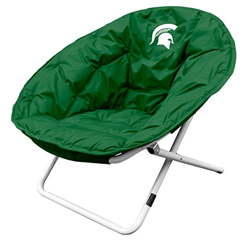 Michigan State Adult Chair - 4