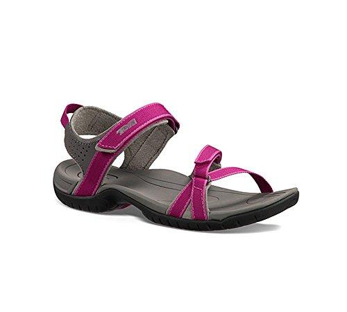 teva-womens-verra-sandal-pink-6-m-us
