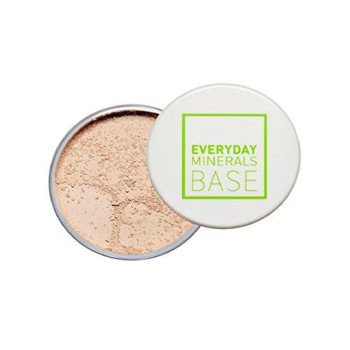 everyday-minerals-matte-base-golden-medium-4w