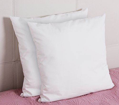 Bed Covers Online Uae