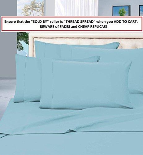 Thread Spread Luxury Egyptian Cotton product image