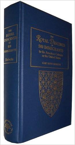 Download free subramanian ravi ebook