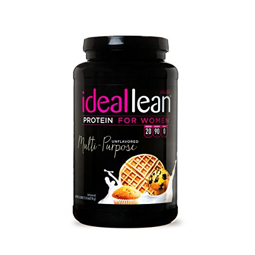Best Tasting Protein Powders For Women Top 15 Reviews 2019
