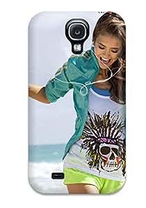 Irene R. Maestas's Shop Best Fashion Tpu Case For Galaxy S4- Headphones Defender Case Cover 4RKQZ1QVV2TXO4Q9