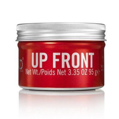 tigi-bed-head-up-front-rocking-gel-pomade-pack-of-2