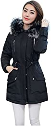 Amazon.com: 5X - Down & Down Alternative / Down & Parkas: Clothing