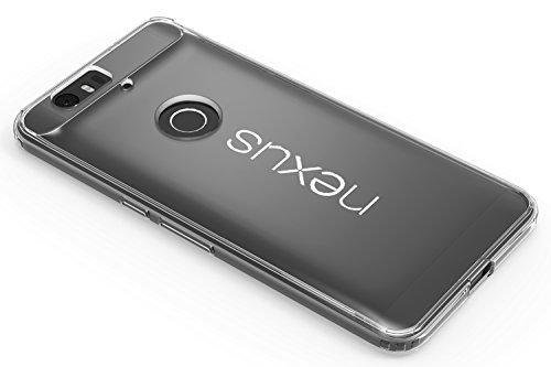 MoKo Nexus 6P Case
