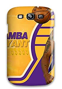 1248493K884580722 basketball nba NBA Sports & Colleges colorful Samsung Galaxy S3 cases