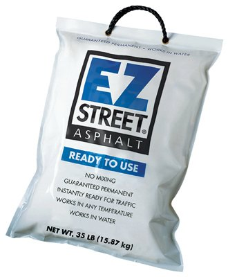 ez-street-cold-asphalt-35-lb