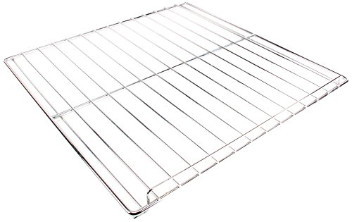 Vulcan-Hart 00-921010-0000A Oven Rack for Compatible Vulcan-Hart and Wolf (Wolf Commercial Range)