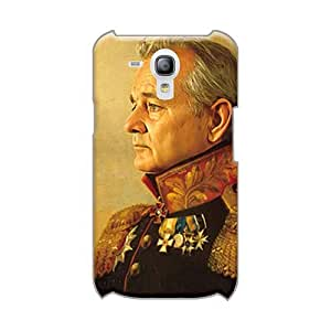 Shock Absorption Hard Cell-phone Cases For Samsung Galaxy S3 Mini (WRn2211bLbU) Customized Trendy Bill Murray Image