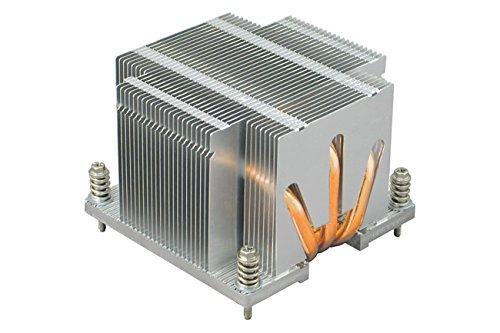 cooler-master-lga-1150-1155-1156-2u-heatsink-cooler-high-performance-copper-pipe-s2n-plmhs-i5-gp