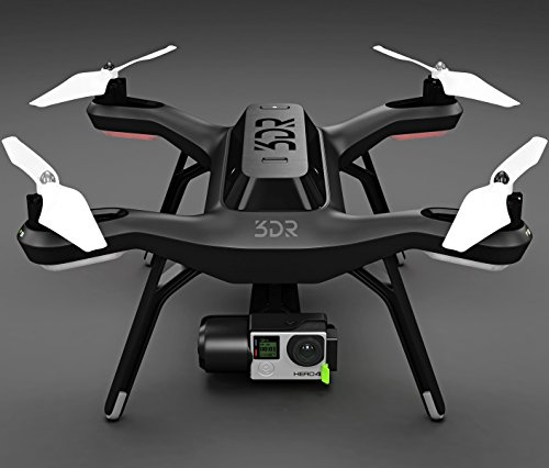 Buy gopro for 3dr solo