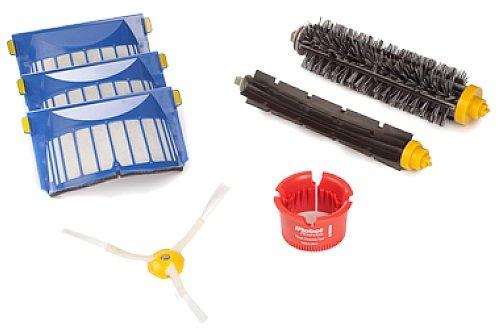 Replenish Kit - Irobot 630 Replenish Accessory Kit