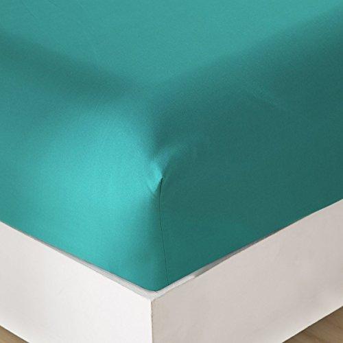 Full Bed Sheets Deep Pocket
