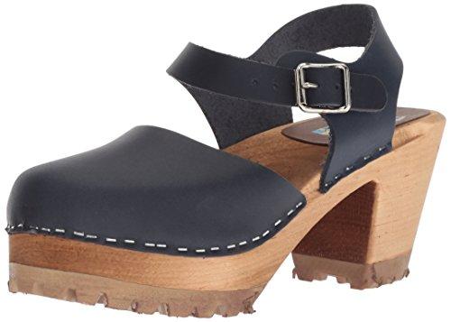 Image of MIA Women's Abba Clog-Inspired Sandal