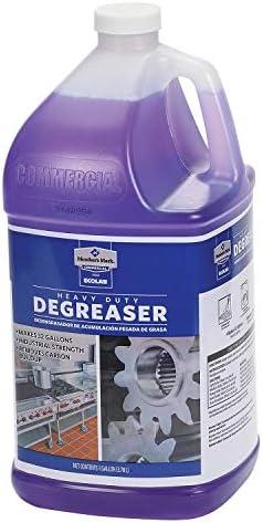 ProForce - Member`s Mark Commercial Heavy Duty Degreaser - 1 Gallon by Member`s Mark Commercial / ProForce - Member`s Mark Commercial Heavy Duty Degreaser - 1 Gallon by Member`s Mark Commercial