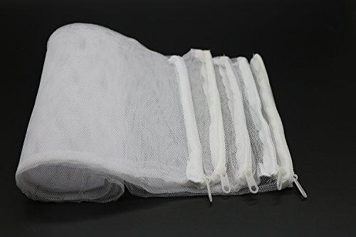 5 Filter Bag - 9