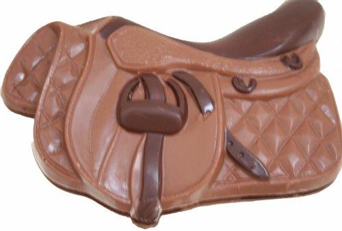 Schokoladenfigur
