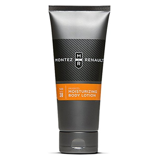 montez-renault-no-38-mens-moisturizing-body-lotion