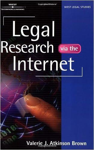 Search Google Scholar