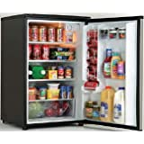 Compact All-Refrigerator 4.9 cu. ft. Auto-Defrost