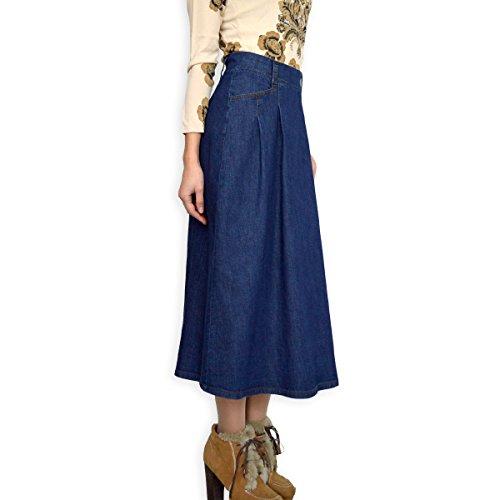 Souvenir-Fashion - Falda - para mujer