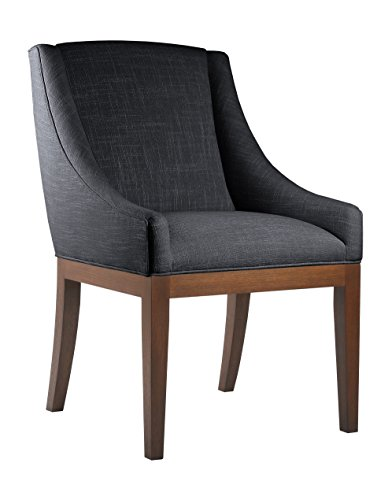 SOUTH CONE HOME California Dining Chair, 22
