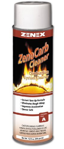 zenex-zenocarb-cleaner-carb-and-combustion-system-cleaner-12-cans-case