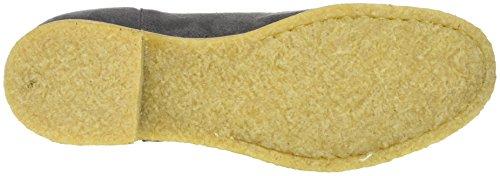 Shoe The Bear Herren Gore S Chelsea Boots Grau (141 Dark Grey)