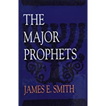 The Major Prophets (Old Testament Survey)
