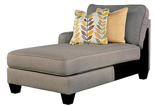 Ashley for Ashley furniture chaise lounge prices