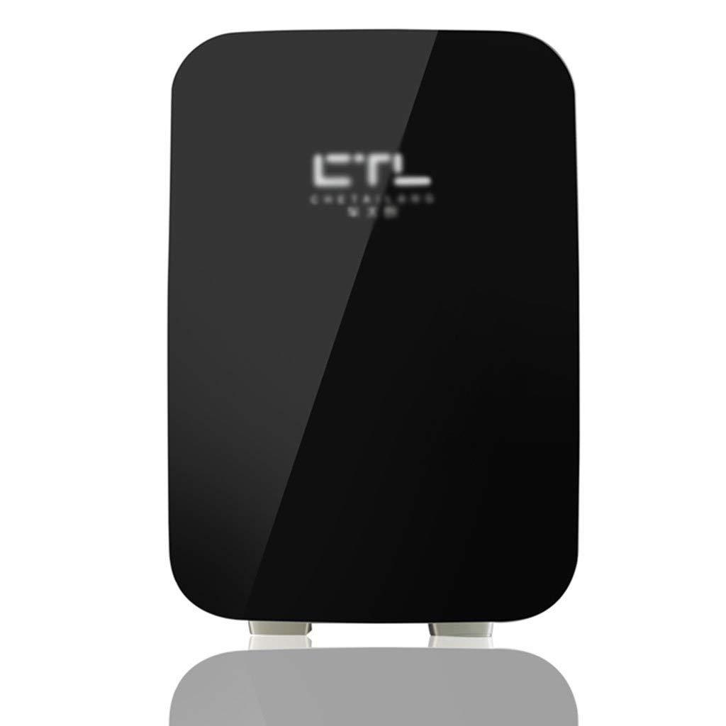 L@LILI Medical Devices Mini Friarbox Caja de Aislamiento para ...